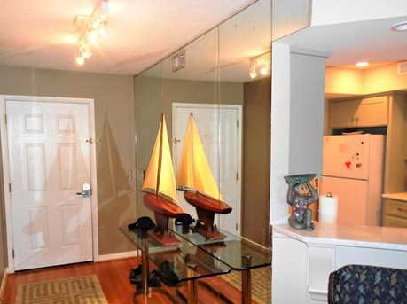303 Yacht Harbor Ct #303(1/4th) - Photo 3