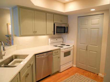 303 Yacht Harbor Ct #303(1/4th) - Photo 7