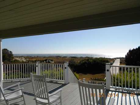 303 Yacht Harbor Ct #303(1/4th) - Photo 29