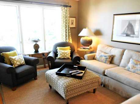 303 Yacht Harbor Ct #303(1/4th) - Photo 5