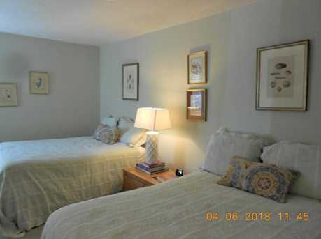 303 Yacht Harbor Ct #303(1/4th) - Photo 11