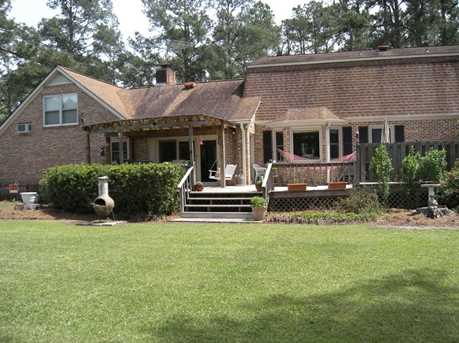 145 Clubhouse Circle - Photo 29
