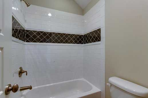 116 River Green Place - Photo 47