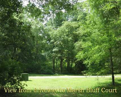 11 &amp 12 Marsh Bluff Ct - Photo 11