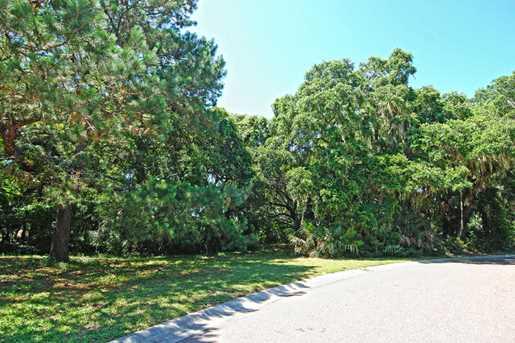 B14 Seabrook Village Drive - Photo 3