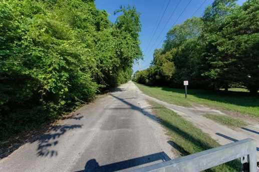 515 Stinson Drive - Photo 11