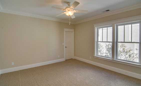152 River Green Place - Photo 45