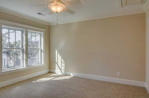 152 River Green Place - Photo 43