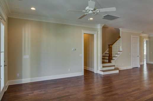 152 River Green Place - Photo 21