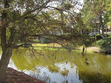 1 Lagoon Villas (3 Weeks) - Photo 9