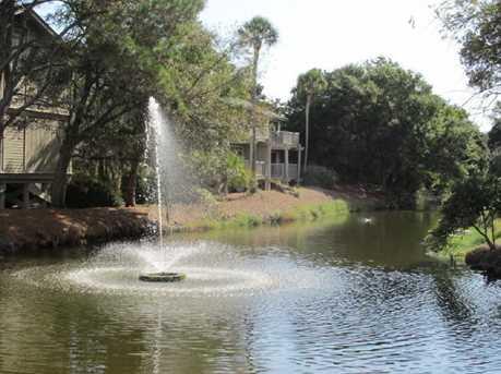 1 Lagoon Villas (3 Weeks) - Photo 11