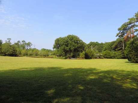 8671 Peters Point Road - Photo 11