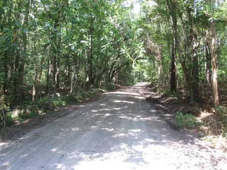 4508 Green Pond Highway - Photo 11