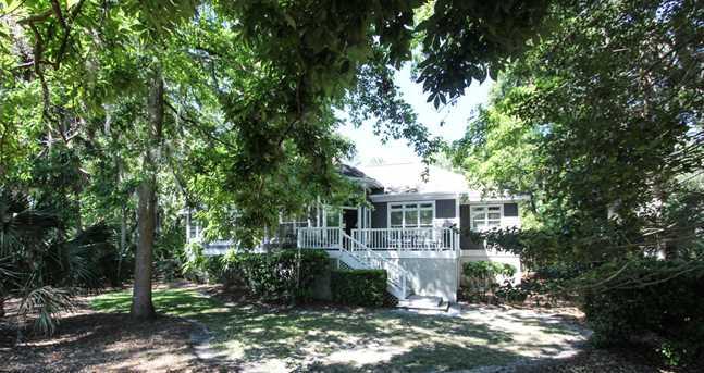 2916 Baywood Drive - Photo 39