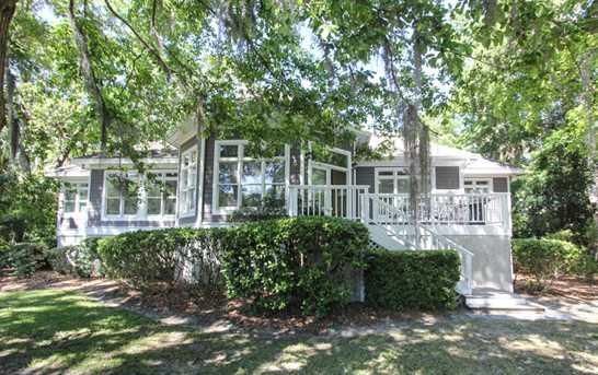 2916 Baywood Drive - Photo 41