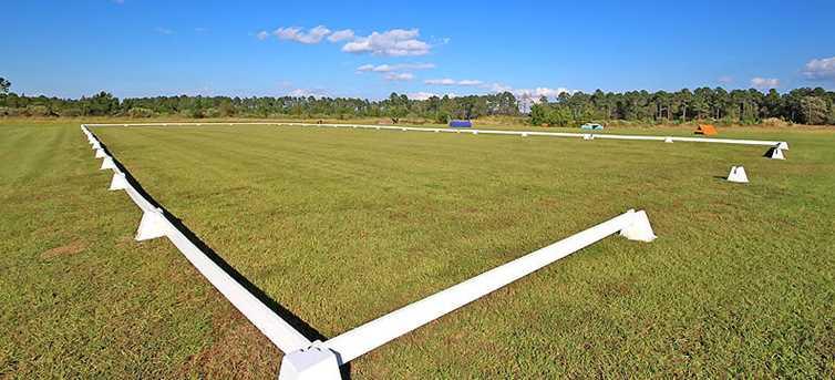 1 Bradley Pasture Way Dr - Photo 39