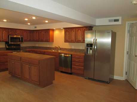 195 Stoudenmire Drive - Photo 3