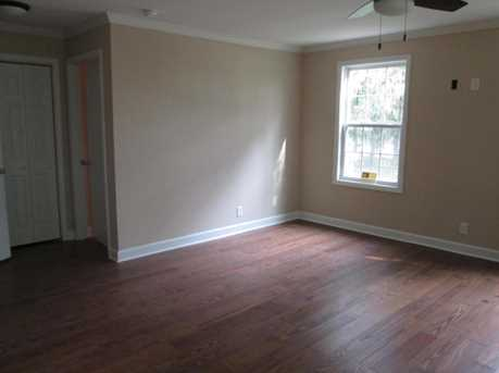 195 Stoudenmire Drive - Photo 9