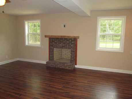 195 Stoudenmire Drive - Photo 5