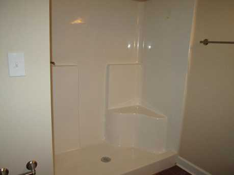 195 Stoudenmire Drive - Photo 15