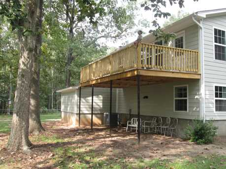 195 Stoudenmire Drive - Photo 19