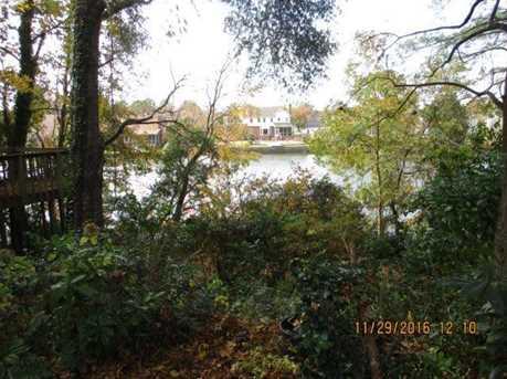 206 Lakeview Drive - Photo 30
