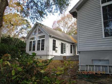 206 Lakeview Drive - Photo 34