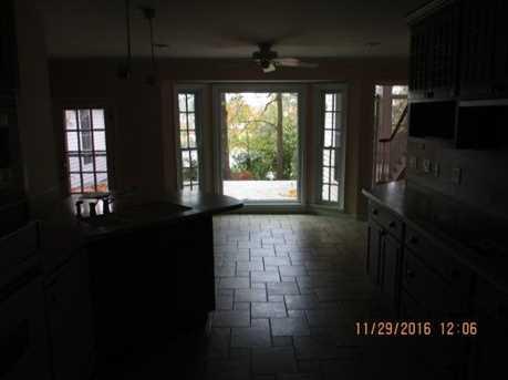 206 Lakeview Drive - Photo 18
