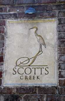 1304 Scotts Creek Circle - Photo 1