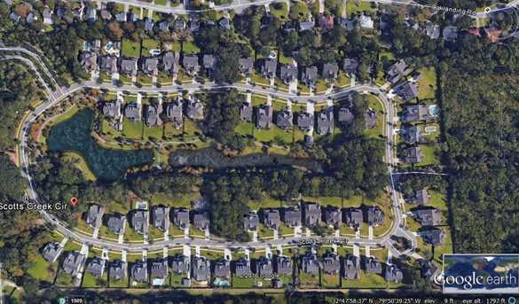 1304 Scotts Creek Circle - Photo 15