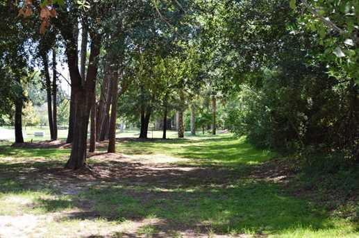 1304 Scotts Creek Circle - Photo 6