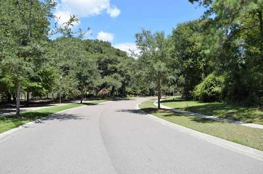1304 Scotts Creek Circle - Photo 5