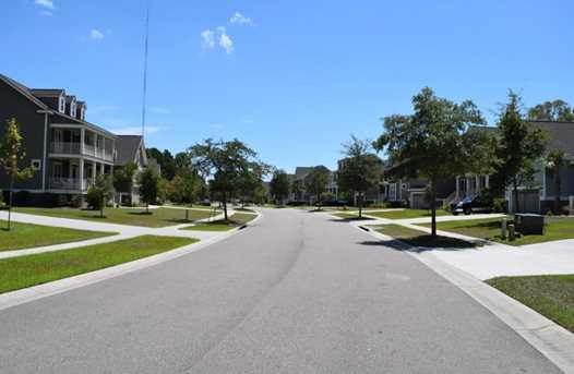 1304 Scotts Creek Circle - Photo 4