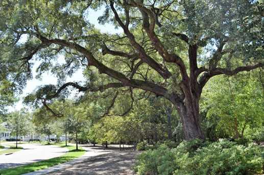 1304 Scotts Creek Circle - Photo 9