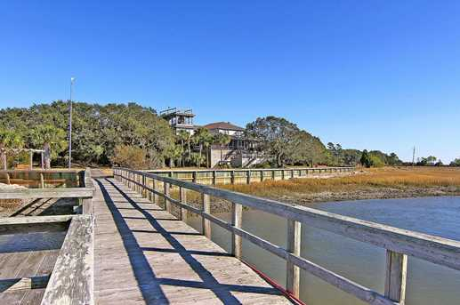 171 Dewees Inlet Drive - Photo 55