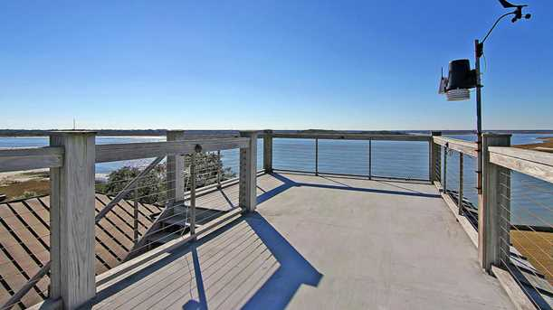 171 Dewees Inlet Drive - Photo 47