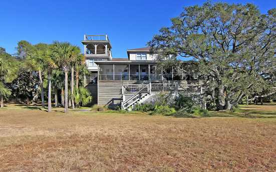 171 Dewees Inlet Drive - Photo 51