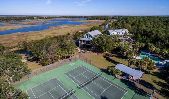 171 Dewees Inlet Drive - Photo 57