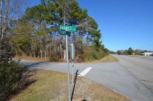 7250 N Highway 17 - Photo 13