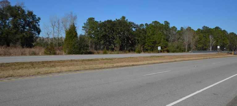7250 N Highway 17 - Photo 3