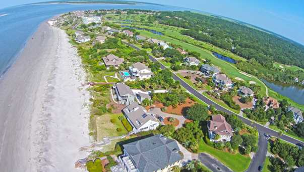 3751 Beach Court - Photo 47