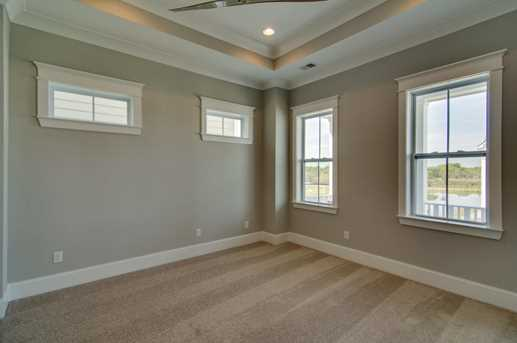2556 Josiah Street - Photo 23