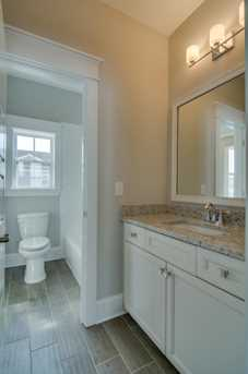 2556 Josiah Street - Photo 37