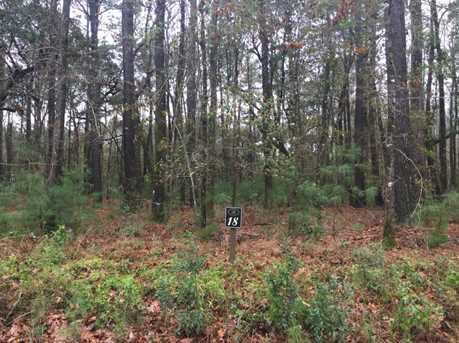 0 Pepper Grass Trail - Photo 5