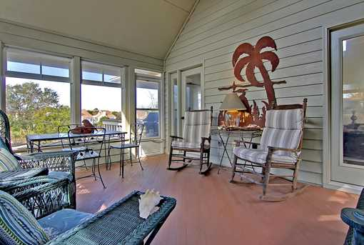 3649 Seabrook Island Road - Photo 37
