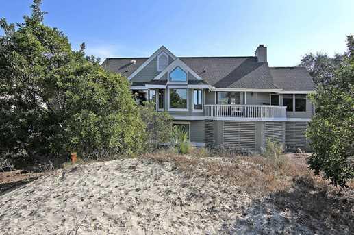 3649 Seabrook Island Road - Photo 39