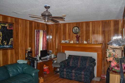 6969 Vista Court - Photo 5