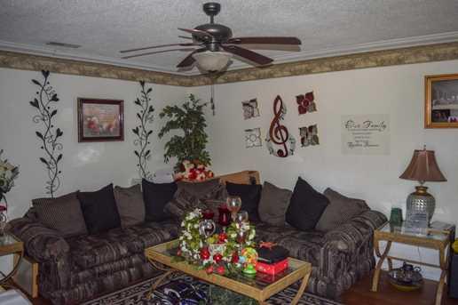 6969 Vista Court - Photo 3