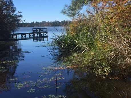 656 Lakeside Dr - Photo 3