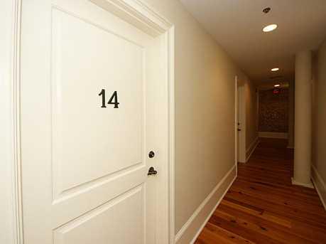 85 Cumberland Street #14 - Photo 3